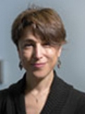 Profile Photo of Dr. Alla Dorfman, MD