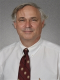Profile Photo of Dr. James A. Betti, MD