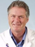 Dr. Anthony P. Vastola, MD