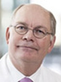 Profile Photo of Dr. David J. Meiners, MD