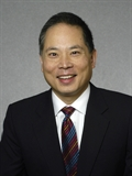 Profile Photo of Dr. Timothy R. Wu, MD