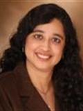 Profile Photo of Dr. Shirin Hasan, MD
