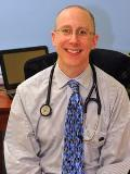 Profile Photo of Dr. Matthew A. Hahn, MD
