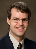 Profile Photo of Dr. Stephen B. Shapiro, MD