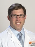 Profile Photo of Dr. Todd P. Boren, MD