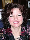 Profile Photo of Dr. Elizabeth A. Barron, MD