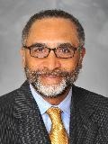 Dr. Gregory C. Starks, MD