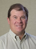 Profile Photo of Dr. Roy Friddell, MD