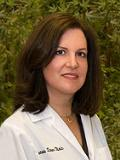Profile Photo of Dr. Adele Makow, MD