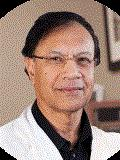 Profile Photo of Dr. Amarnauth Singh, MD