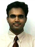 Profile Photo of Dr. Pavan Reddy, MD