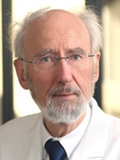 Profile Photo of Dr. Robert G. Townley, MD