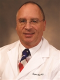 Profile Photo of Dr. Jacques P. Heibig, MD