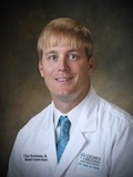 Profile Photo of Dr. William C. Streetman, MD