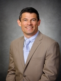 Profile Photo of Dr. Steven J. McClane, MD