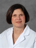 Dr. Amy Goldfaden, MD