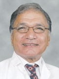 Profile Photo of Dr. Abdolkarim Tahanasab, MD