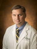 Profile Photo of Dr. John W. Klekamp, MD