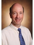 Dr. Kevin J. Myers, MD