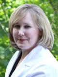 Profile Photo of Dr. Cheryl A. Hull, MD