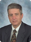 Profile Photo of Dr. Thomas J. Dobleman, MD