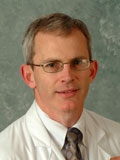 Profile Photo of Dr. John D. Stanley, MD