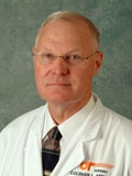 Profile Photo of Dr. Coleman L. Arnold, MD