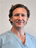 Profile Photo of Dr. Mark J. Dominguez, MD