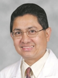 Profile Photo of Dr. Raul E. Heredia, MD