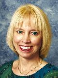 Profile Photo of Dr. Terri Jaggers, MD