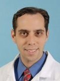 Profile Photo of Dr. David Edelstein, MD