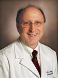 Profile Photo of Dr. Mark D. Glazer, MD