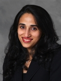 Profile Photo of Dr. Nina Nayak, MD