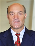 Dr. Peter W. Marcello, MD