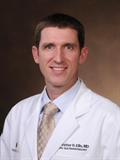 Profile Photo of Dr. Christopher R. Ellis, MD