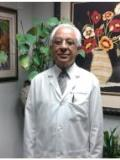 Profile Photo of Dr. Mansoor Karamooz, MD