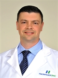 Profile Photo of Dr. Michael P. Esposito, MD