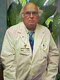 Profile Photo of Dr. Philip R. Saleeby, MD