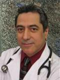 Profile Photo of Dr. Herbert M. Juarbe, MD