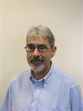 Profile Photo of Dr. Richard J. Zangara, MD