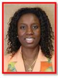 Profile Photo of Dr. Morounkeji E. Akin-Olugbemi, MD