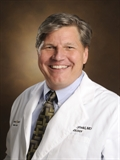 Profile Photo of Dr. Daniel J. Skarzynski, MD