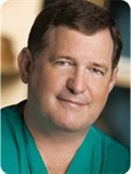 Dr. David A. Clough, MD