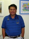 Profile Photo of Dr. Mario S. Borlongan Jr., MD