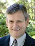 Profile Photo of Dr. James M. Loddengaard, MD