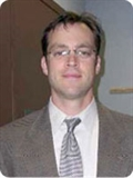 Profile Photo of Dr. Brett R. Jepson, MD