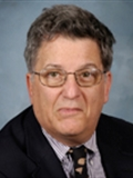 Profile Photo of Dr. Charles Brill, MD