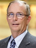 Profile Photo of Dr. James H. Petersen, MD