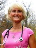 Profile Photo of Dr. Lisa A. Miller, MD