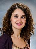 Profile Photo of Dr. Mona Litvak, MD